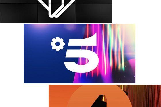 Aggiornamento palinsesti Mediaset di gennaio 2020, con le variazioni di Canale 5, Italia 1 e Rete 4
