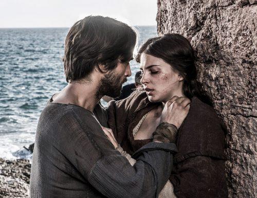La cattedrale del mare, la serie evento, sbarca in chiaro dal 29 dicembre su Canale 5 (a cura di Marco De Santis)