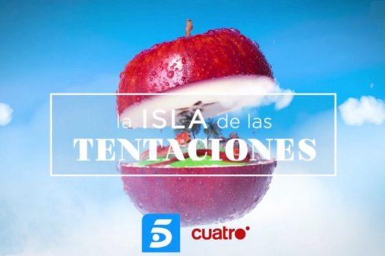 In Spagna, #TemptationIsland si sdoppia e soppianta il #GrandeFratello, dopo un brutto fatto di cronaca…