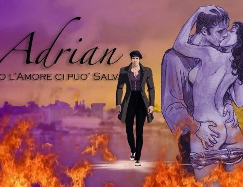 Ricordate Adrian La Serie? I numeri di un disastro annunciato, per un progetto che solo oggi sappiamo quanto costò a Mediaset!!!