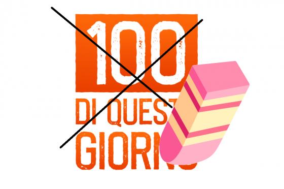 100 di questo giorno già CASSATO!! Rete 4 ci ripensa dopo il deludente riscontro Auditel delle teche Mediaset