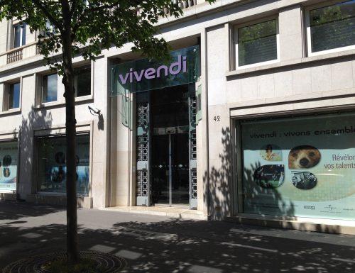 Mediaset VS Vivendi: oggi è prevista l'udienza in Tribunale per discutere di MFE, il polo di aggregazione europeo