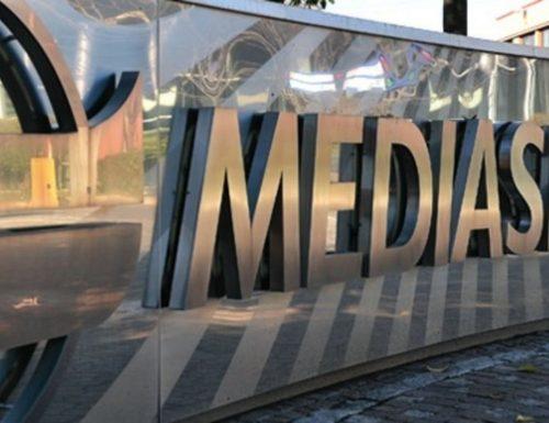 L'offerta Mediaset per tutta la famiglia: film e novità, La cattedrale del mare dal 10 aprile