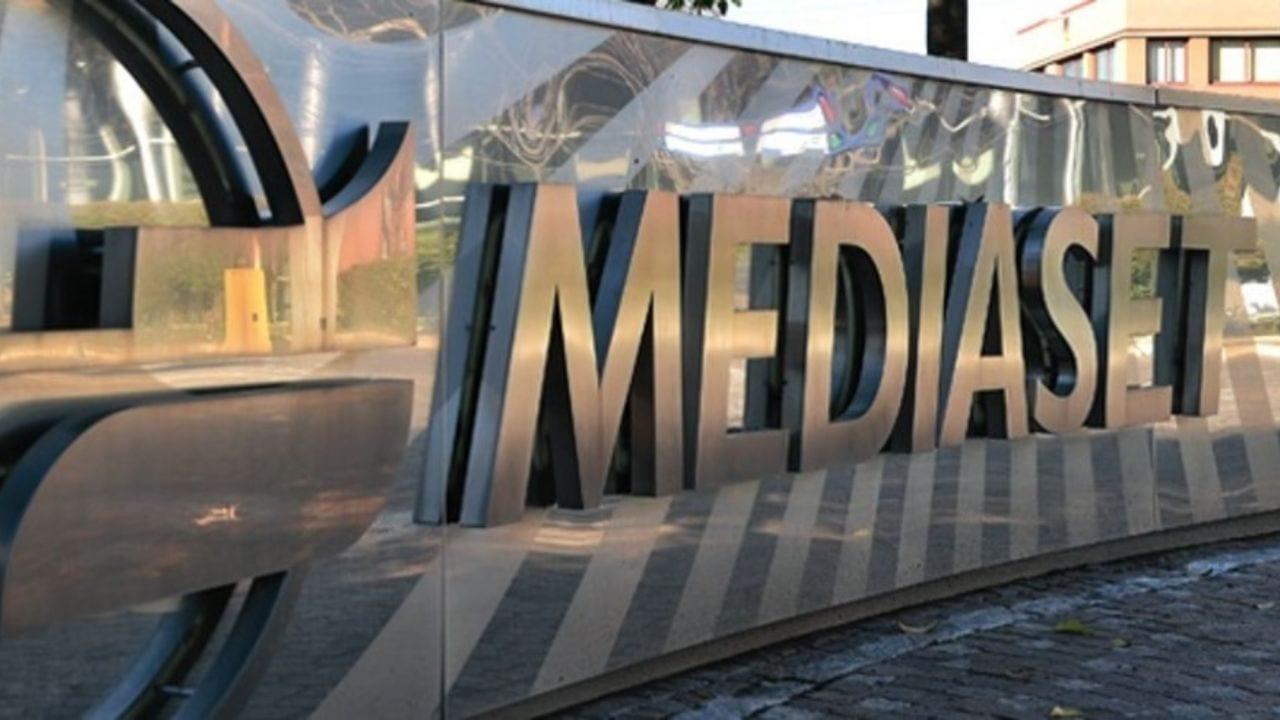 Aggiornamento palinsesti Mediaset gennaio 2020