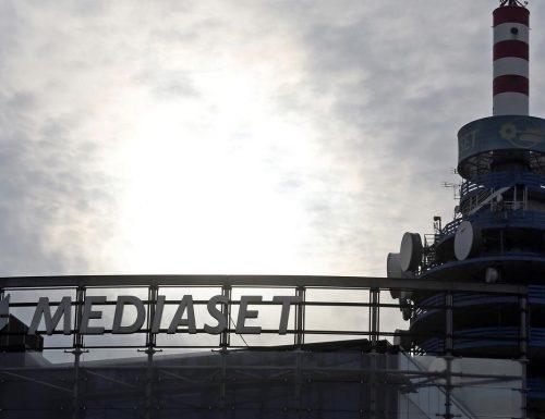 Palinsesto autunnale cadette Mediaset. A Rete4 e Italia1, confermati Le Iene e i talk-show di successo; torna Freedom