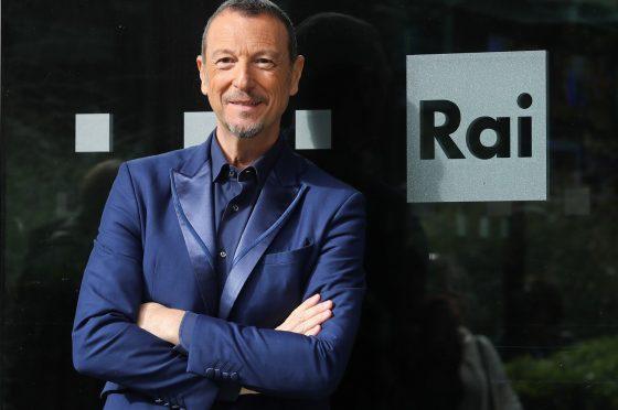 Pubblicazione palinsesti Rai Inverno 2020, con l'intrattenimento, in onda su Rai 1, Rai 2 e Rai 3