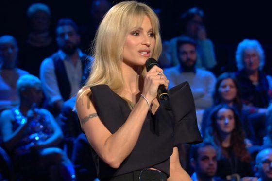 AscoltiTV 19 dicembre 2019 · Dati Auditel del giovedì: Sanremo Giovani 2019 (13.03), tra All together now (14,68%) e Dritto e rovescio (6,51%)