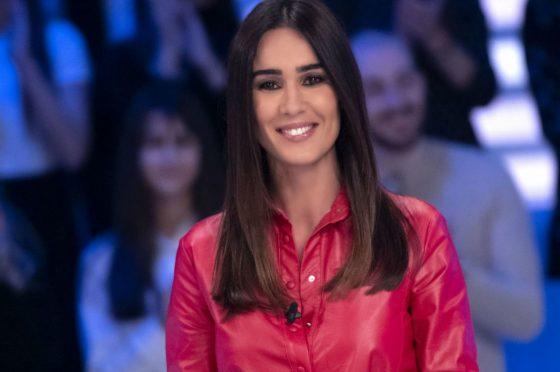 Live – Speciale Fiorello a #Verissimo con Silvia Toffanin, in onda sabato 14 dicembre 2019 su Canale 5