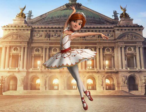 AscoltiTV 30 dicembre 2019 · Dati Auditel del lunedì: Ballerina (12,29%), I Miserabili (11,88%), Vasco (9,28%), Un amico molto speciale (5,74%)