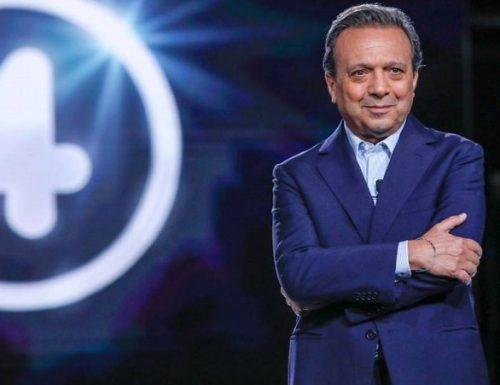 Piero Chiambretti, le difficoltà e il suo futuro in tv: ecco quali sono le novità sul conduttore