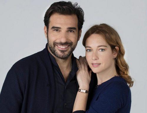 Titoli di coda: #OgnunoePerfetto, ultima serata. Con Edoardo Leo e Cristiana Capotondi, in prima assoluta su Rai 1