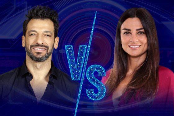 Live venerdì 10 gennaio 2020: GFVip 4, seconda puntata, con Alfonso Signorini, in prime time su Canale5