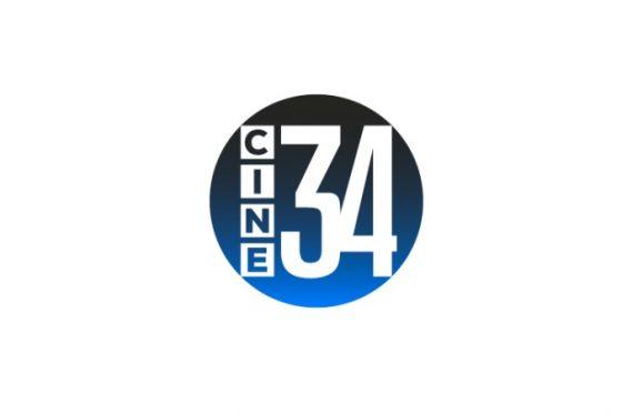 Parte Cine 34 Mediaset nella LNC del digitale terrestre. Una rete tematica nuova, tutta dedicata al cinema italiano