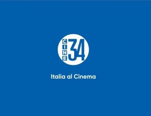 Francesco Nuti: l'omaggio di Cine 34 con una rassegna di film e un documentario in prima tv nel giorno del suo 66° compleanno