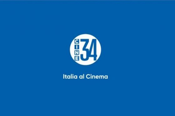"""Al via su #Cine34 la speciale rassegna """"Maestri del Cinema: nel segno di Risi"""""""