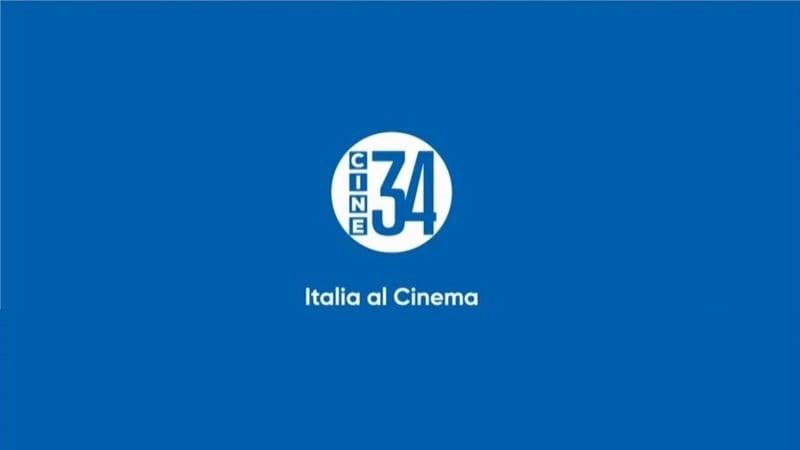 Francesco Nuti: l'omaggio di Cine 34