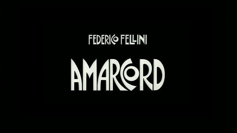 Cine 34 Mediaset partenza col botto con la giornata dedicata a Fellini