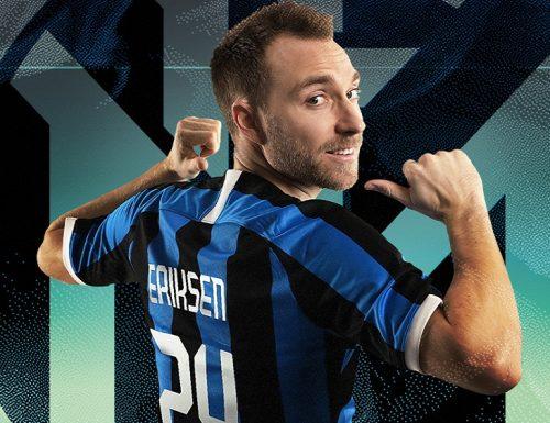 Tuttalativu · GuidaTV 29 Gennaio 2020: In Coppa Italia, Inter vs Fiorentina, tra Chi vuol essere milionario, #CR4, L'amica geniale e Italia's got talent. I vincitori CopioShare New Amsterdam