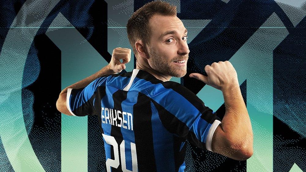 TuttalaTivu · GuidaTV 29 Gennaio 2020 · Mercoledì: In Coppa Italia, Inter vs Fiorentina, tra Chi vuol essere milionario?, #CR4 e L'amica geniale