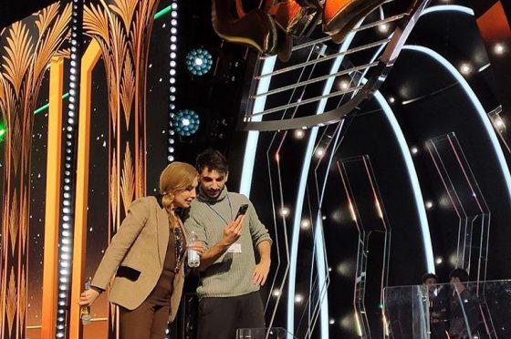 Live venerdì 10 gennaio 2020: Il Cantante Mascherato, prima puntata, con Milly Carlucci, in prime time su Rai1