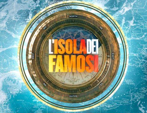 """Stasera su #Canale5 torna l'#isola: tre grandi """"ritorni"""" su Playa Palapa, ecco le anticipazioni!"""
