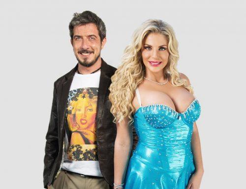 Live martedì 28 gennaio 2020: La Pupa e il Secchione e viceversa, quarta puntata, con Paolo Ruffini su Italia 1