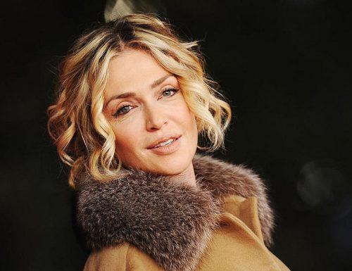 Live domenica 26 gennaio 2020: Live Non è la D'Urso, sedicesima puntata con Barbara D'Urso su Canale 5
