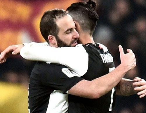 AscoltiTV 22 gennaio 2020 · Dati Auditel di mercoledì: In Coppa Italia Juventus vs Roma (24,96%), Chi vuol essere milionario (14,61%), L'amica geniale (7,00%). Nel daytime, Amici (21,53%) e GFVip (21,24%) su Canale5