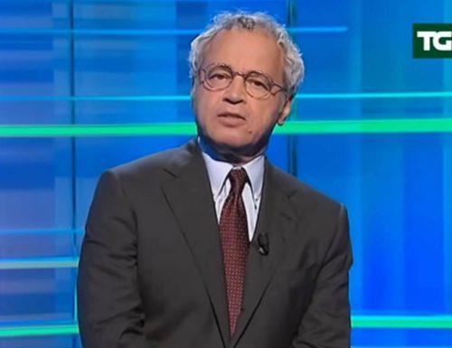 Elezioni in Emilia-Romagna e Calabria: gli appuntamenti in tv di domenica 26 e lunedì 27 gennaio