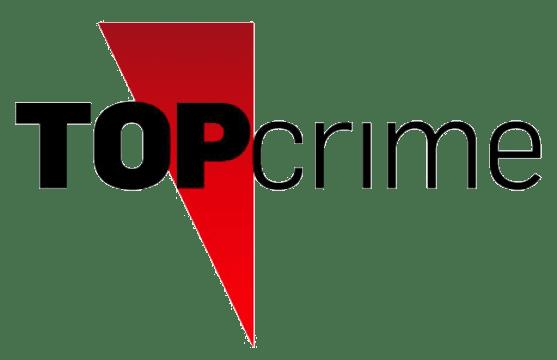 logo Top Crime