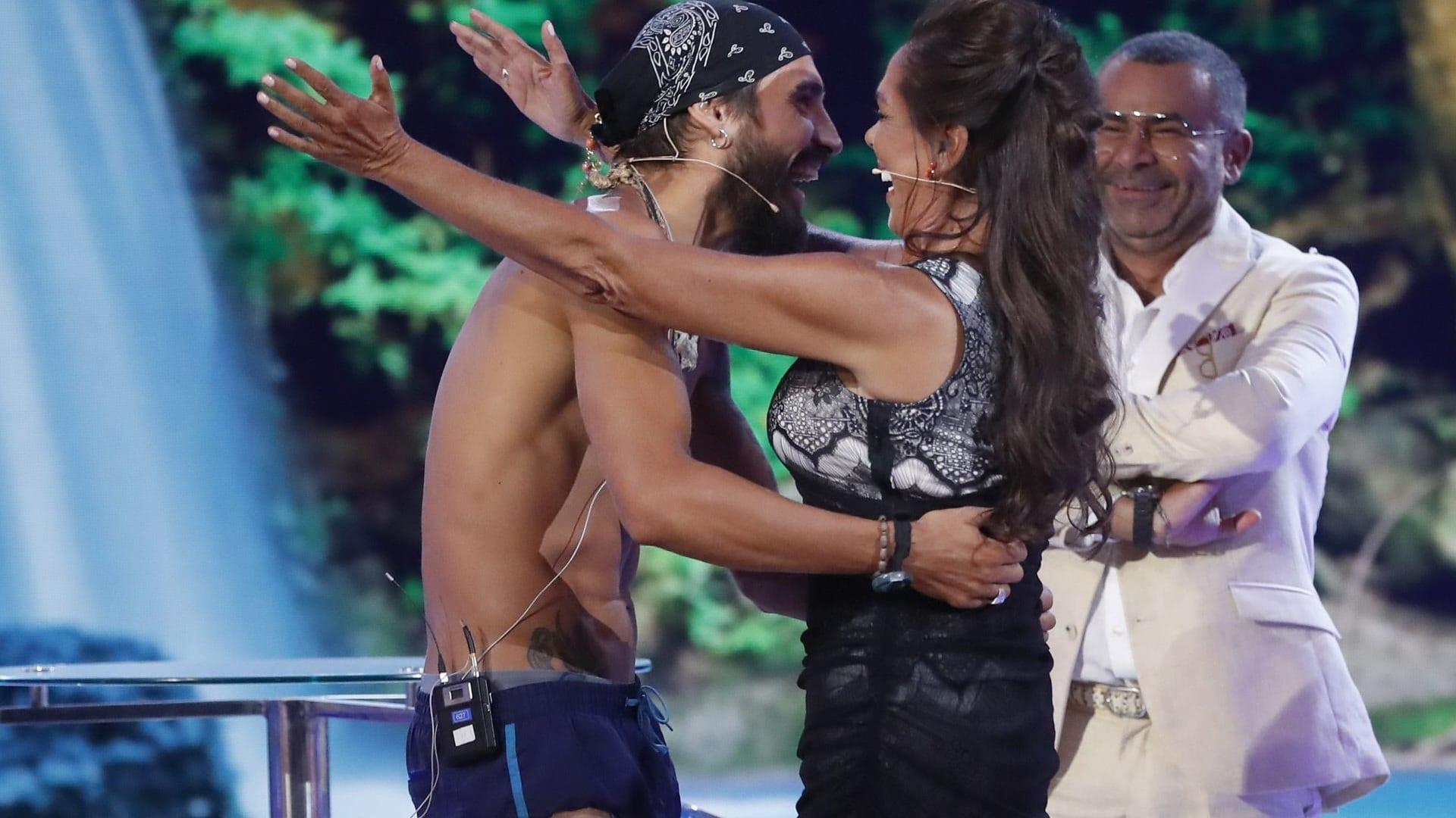 Zona Franca: E se i reality show spagnoli sbarcassero anche in Italia?