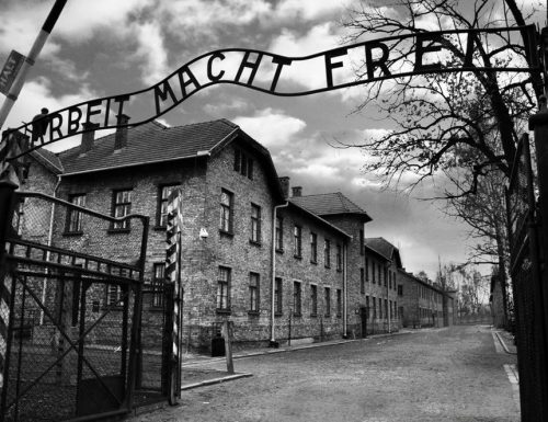 Gli appuntamenti in tv per ricordare e onorare le vittime dell'Olocausto nella Giornata della Memoria