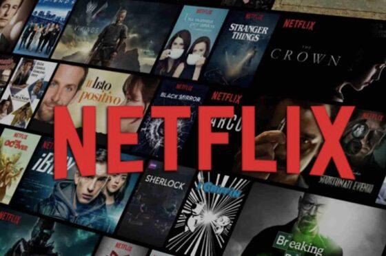 #Netflix ha annunciato le novità: ecco le 5 fiction originali che vedremo prossimamente