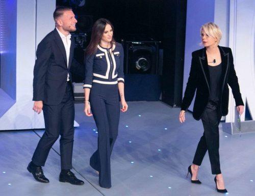 Live sabato 1 febbraio 2020: C'è posta per te, quarta puntata, con Maria De Filippi, in prime time su Canale 5