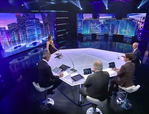 Champions League in tv: la strategia Uefa tra Sky, Dazn e altre possibili new entry per accaparrarsi i diritti tv