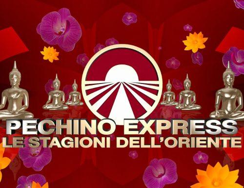 CHOC! Pechino Express lascia Rai 2 e passa a Sky? Ecco l'indiscrezione clamorosa!