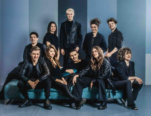 Live 28 febbraio 2020: #Amici19 di Maria De Filippi, prima puntata. Parte la fase serale del talent show di #Canale5