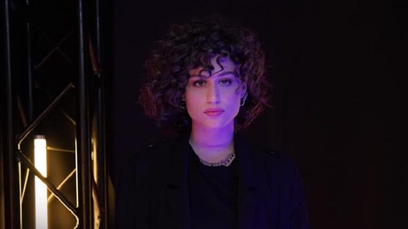 Live 28 febbraio 2020: Amici di Maria De Filippi prima puntata. Parte la fase serale del talent show di Canale 5. Tutti contro tutti in un nuovo serale