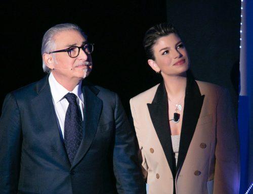 Live sabato 15 febbraio 2020: C'è posta per te quinta puntata, con Maria De Filippi, in prime time su Canale 5