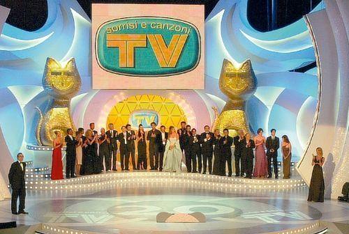 """I Telegatti pronti a tornare (finalmente) in televisione? Ecco le ultime """"rivelazioni"""" di Aldo Vitali"""