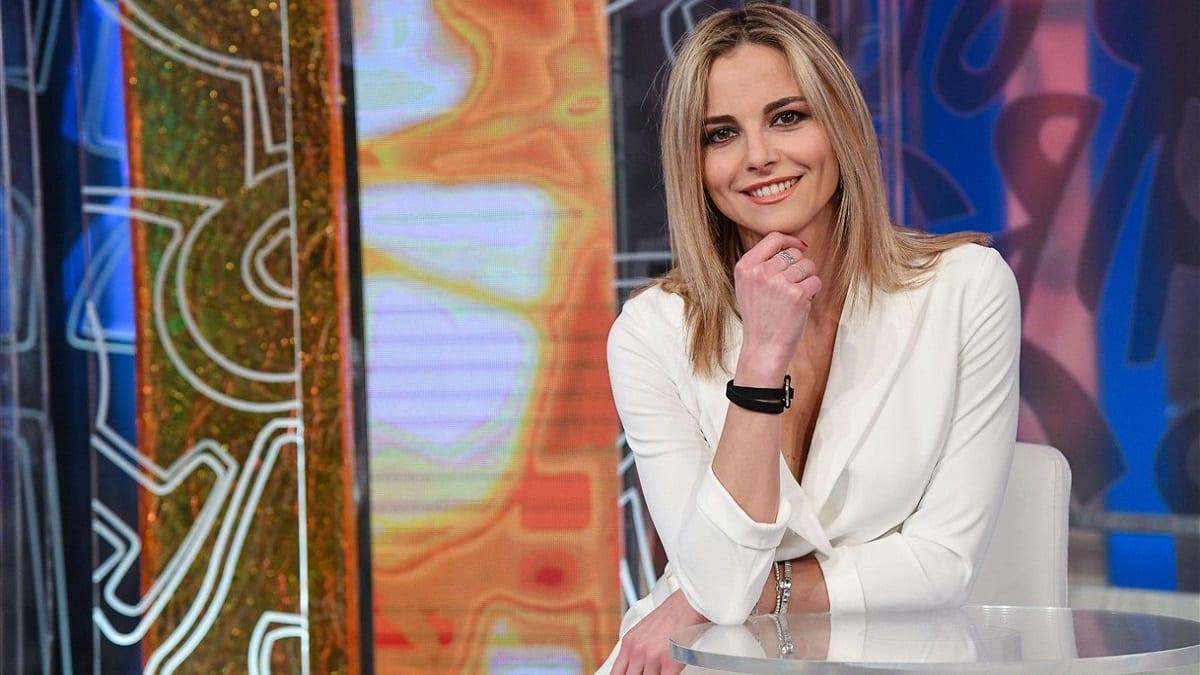 Live 16 febbraio 2020 Domenica Ammiraglia su Rai1 e Canale 5