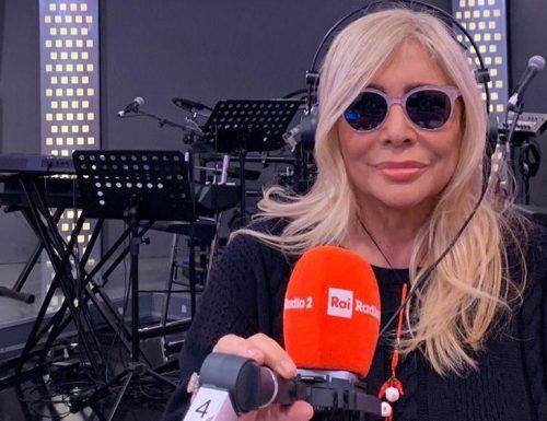 Live 9 febbraio 2020: Domenica In Speciale dal Festival di Sanremo. Mara Venier su Rai1, in diretta dall'Ariston