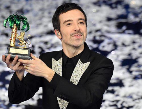 #Sanremo2021 si fa a marzo, ma come? Dubbi sul pubblico, presenti i figuranti?