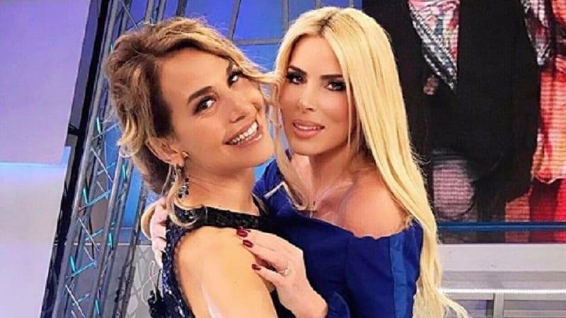 Live 16 febbraio 2020: Domenica In e Da noi… a ruota libera, in onda su Rai 1, vs Domenica Live, in onda su Canale 5
