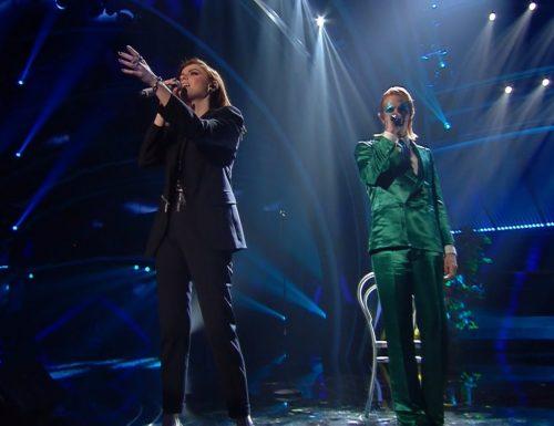 #Sanremo2020 record di ascolti ma anche di orari: il vincitore sarà proclamato a Unomattina?