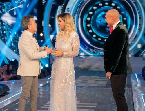 Tutto confermato: il GFVip torna a settembre su Canale 5 con Alfonso Signorni, già a lavoro sul cast