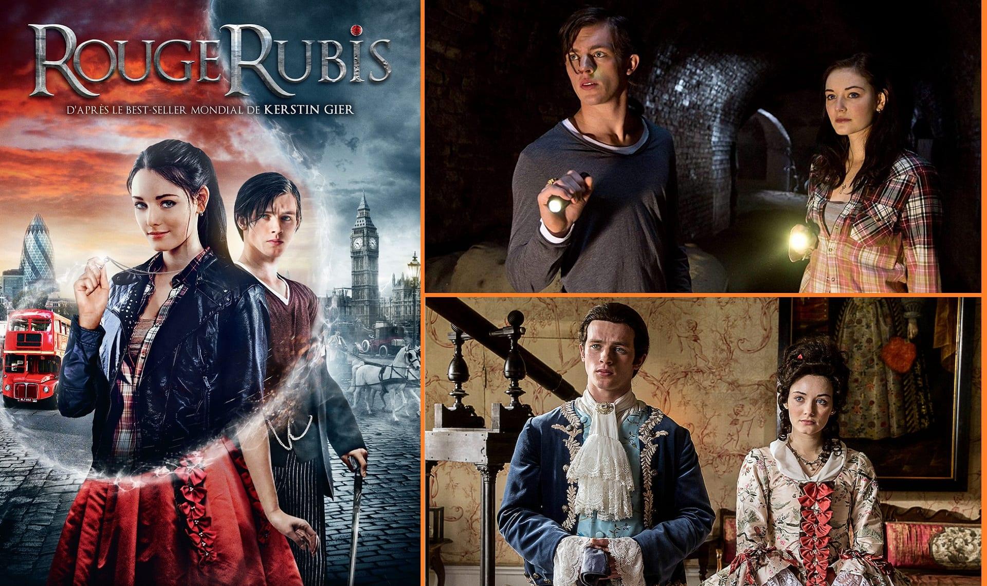 Tuttalativu · GuidaTV 8 Febbraio 2020: Serata finale del #FestivaldiSanremo e la trilogia di #RubyRed (Italia1). Il Copio Picco Share di Sanremo (i vincitori)