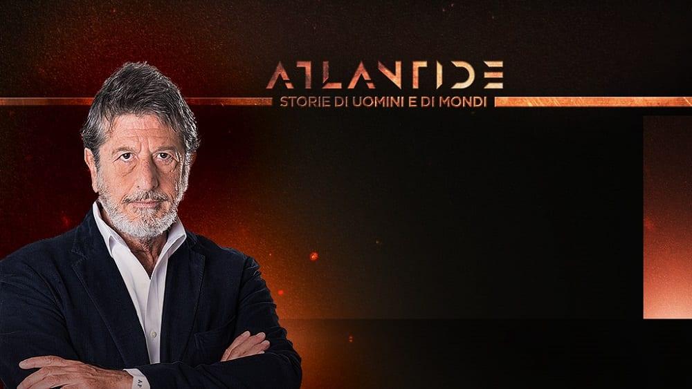 Tuttalativu · GuidaTV 19 Febbraio 2020