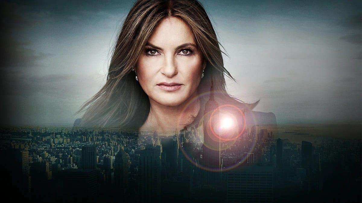 Tuttalativu · GuidaTV 22 Febbraio 2020: Una storia da cantare vs C'è posta per te, Sapiens, Cattivissimo me 3 e Law & Order SVU