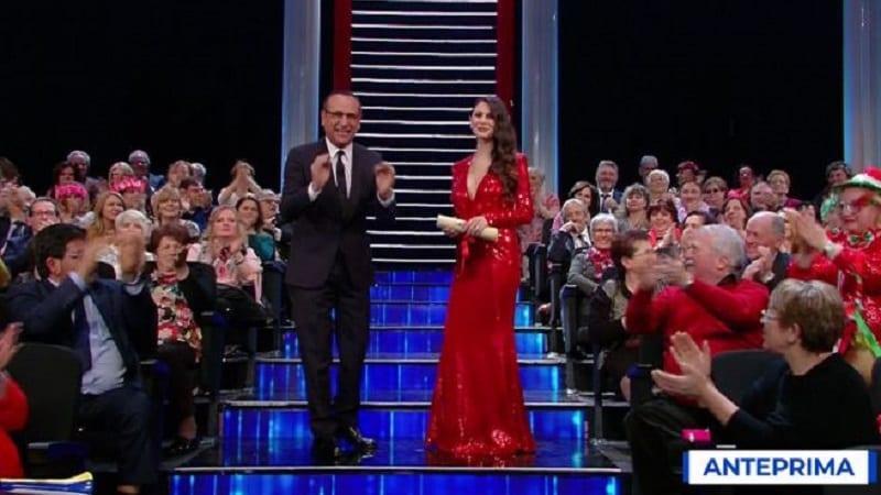 Live venerdì 28 febbraio 2020: La Corrida seconda puntata. Con Carlo Conti e i dilettanti allo sbaraglio, su Rai1. Coprodotto dalla Rai e Banijay Italia